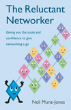 The Reluctant Networker